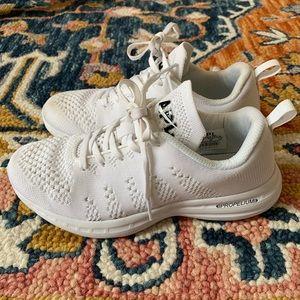 APL Techloom Pro Women's Shoes (Size 7.5)
